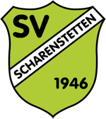 Logo Sportverein Scharenstetten